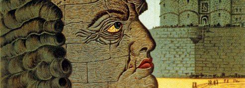 Marquis de Sade : vrai révolutionnaire ou habile mystificateur?