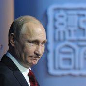 Moscou agite la menace nucléaire en Crimée