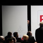 Un congrès à haut risque pour le PS en année électorale