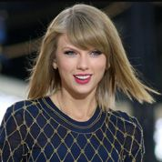 Lorde défend Taylor Swift sur Twitter