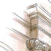 Le propriétaire de l'hôtel Bristol s'offre un palace à Londres