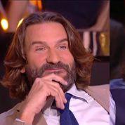 Zapping TV : Audrey Pulvar balance sur les soirées de Frédéric Beigbeder