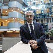 Pascal Saint-Amans, le pourfendeur des paradis fiscaux
