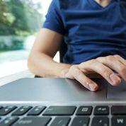 5 solutions de nos internautes pour rendre Internet plus gentil