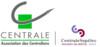 Logo Association des Centraliens