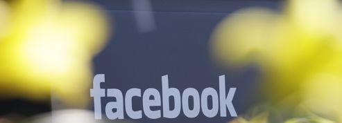 Réseaux sociaux: vers le référendum permanent?