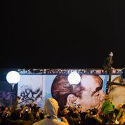 La chute du mur de Berlin et la fin du communisme vues du Québec