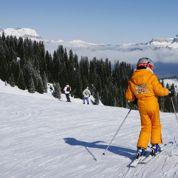 Les premières stations de ski sont ouvertes