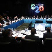 G20 : pourquoi les banques n'ont rien appris de la crise de 2008