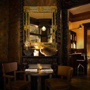 Les 5 nouvelles tables italiennes de Paris