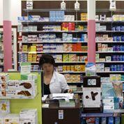 Petits commerçants : quelles sont les professions qui gagnent le plus ?