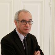 Jean Pisani-Ferry: «La France a un lourd problème de crédibilité»