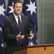 Le Royaume-Uni veut empêcher ses djihadistes de revenir sur son territoire