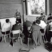 Alexandre Grothendieck, les mathématiques sauvages