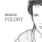 Natacha Polony : l'Affaire Jouyet, François Hollande et les journalistes