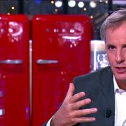 Zapping TV : la blague de Bernard de la Villardière sur les ménagères «frustrées»