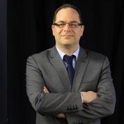 Maurel: «Il y a une aspiration majoritaire au changement de politique à gauche»