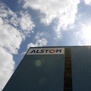Comment Hollande, Valls et Macron ont signé l'arrêt de mort d'Alstom