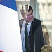La folle semaine de Jean-Pierre Jouyet