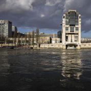 Travail dominical: Bercy plus libéral que prévu