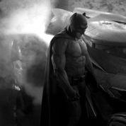 Batman V Superman : une vidéo capte l'assassinat des Wayne