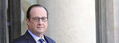 Micmac autour des chiffres de la croissance française