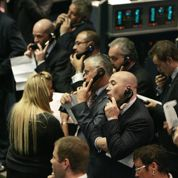 Et si les traders payaient les amendes des banques ?