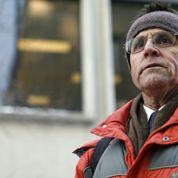 Attentat de la rue Copernic : le responsable présumé est en France