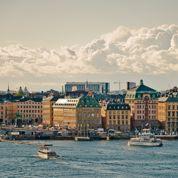 La Suède va rendre obligatoire le remboursement des crédits immobiliers