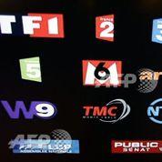 Macron veut desserrer le carcan réglementaire de l'audiovisuel
