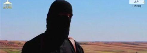 Comment les vidéos de l'État islamique sont authentifiées