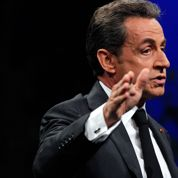 Mariage gay : la charge de Cazeneuve après la «conversion» de Sarkozy