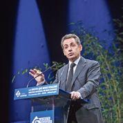 Nicolas Sarkozy rouvre le débat du mariage gay