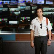 Jake Gyllenhaal, grand favori des prochains Oscars ?