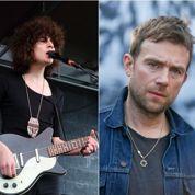 Temples, Damon Albarn,... Le top albums de Rough Trade
