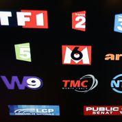 Les grandes chaînes de télévision ont-elles un avenir?