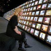 Figaro Top, Figaro Flop : le carnet de notes des programmes télé de la semaine