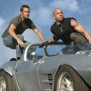 Fast and Furious : trois nouveaux films annoncés par Universal