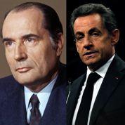 Philippe Bilger : de Mitterrand à Hollande, à quand un président exemplaire ?