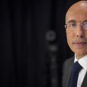 Peut-on déchoir un djihadiste français de sa nationalité?