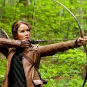 Hunger Games 3 :les racines greco-romaines de la franchise