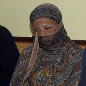 Pakistan: l'audience de la dernière chance pour Asia Bibi
