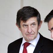 Affaire Jouyet-Fillon : la première audience aura lieu en janvier