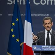 Abrogation de la loi Taubira: «Sarkozy promet à chacun ce qu'il veut entendre»