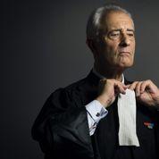 Le plaidoyer de deux anciens bâtonniers pour un ordre national des avocats