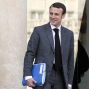 Dix propositions innovantes pour faire grossir les PME françaises