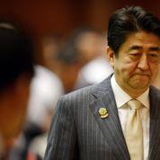 Japon : brader sa monnaie à tout-va n'est pas la panacée