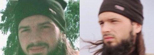Conversion à l'Islam : «Les jeunes français souffrent d'un malaise identitaire»