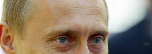 Franck Ferrand : l'Occident ne doit pas rejeter Poutine !