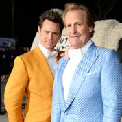 Box-office US : Dumb & Dumber De fait son entrée en tête